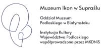 muzeum-ikon