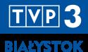 tvp-bialystok-logo